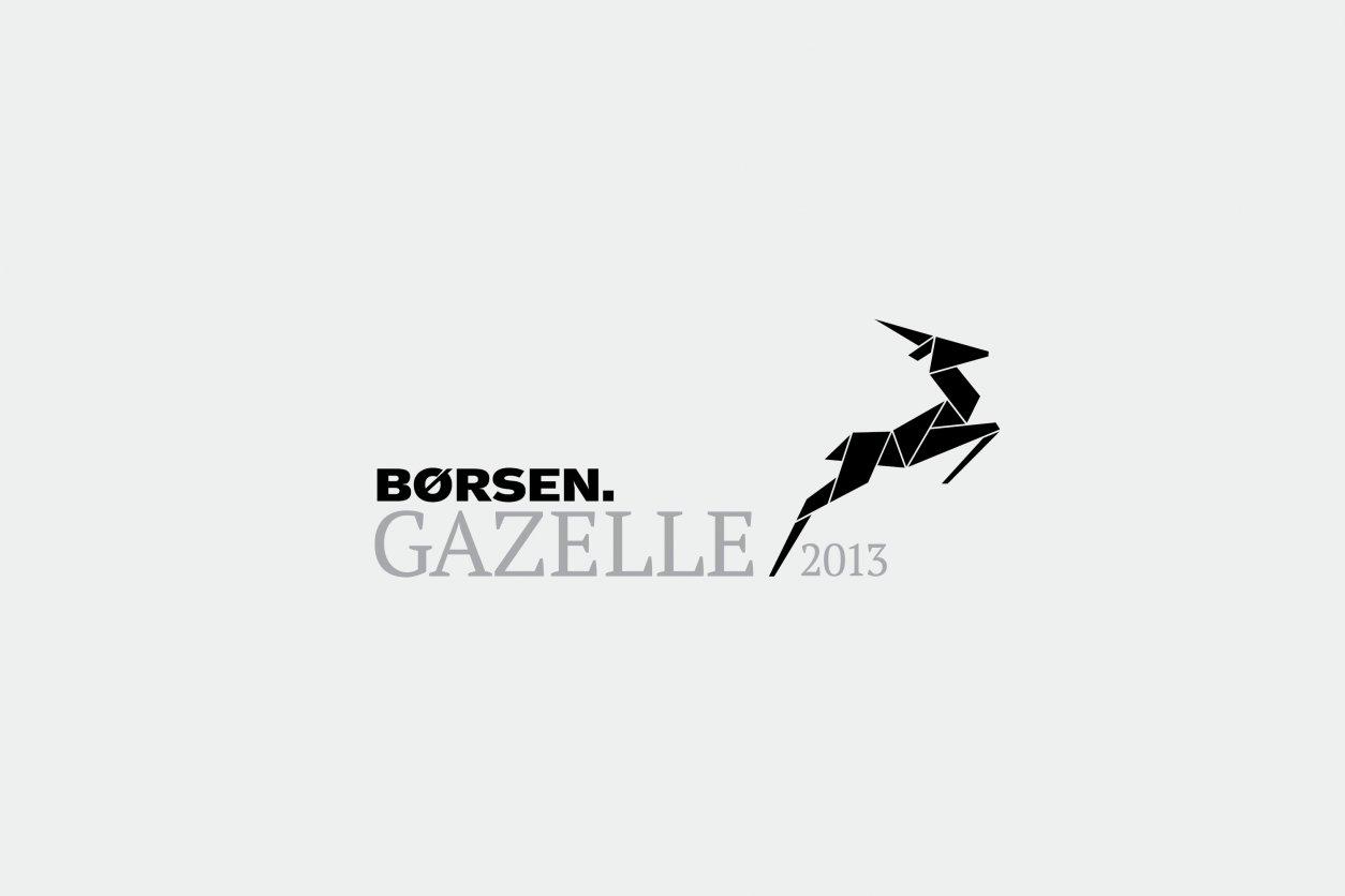 single borsen Lahr/Schwarzwald